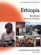 Ethiopia: Breaking New Ground
