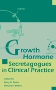 Growth Hormone Secretagogues in Clinical Practice