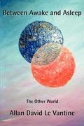 Between Awake and Asleep: The Other World