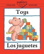 Toys/Los Juguetes