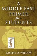 A Middle East Primer for Students
