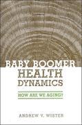 Baby Boomer Health Dynamics