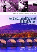 Northeast and Midwest United States: An Environmental History