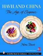 Haviland China: The Age of Elegance