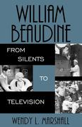 William Beaudine: From Silents to Television