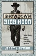 Showdown at High Noon: Witch-Hunts, Critics, and the End of the Western