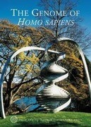The Genome of Homo Sapiens: Cold Spring Harbor Symposia on Quantitative Biology, Volume LXVIII