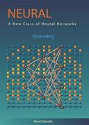 Neural Logic Networks: A New Class of Neural Networks