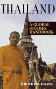 Thailand: A Global Studies Handbook