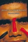 Rights for Aborigines