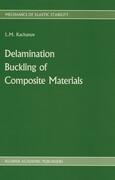 Delamination Buckling of Composite Materials