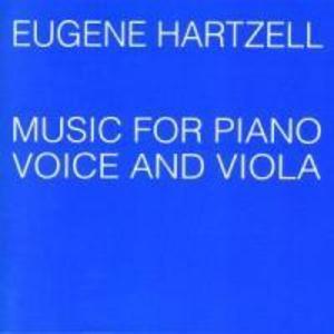 Musik Für Klavier,Stimme U.VI