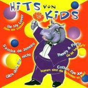 Hits Von Kids