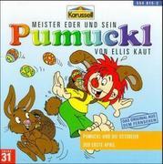31:Pumuckl Und Die Ostereier/Der Erste April
