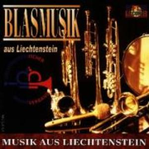 Musik Aus Liechtenstein