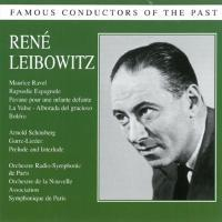 Famous Conductors Of The Past