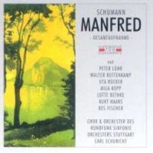 Manfred (GA)
