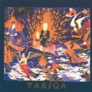 Tariqa als CD