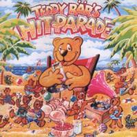 Teddybär's Hitparade als CD