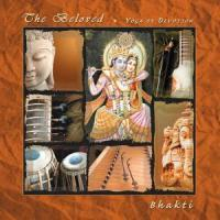 The Beloved-Yoga Of Devotion als CD
