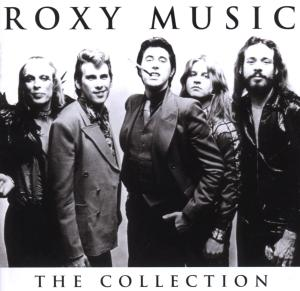 Collection als CD