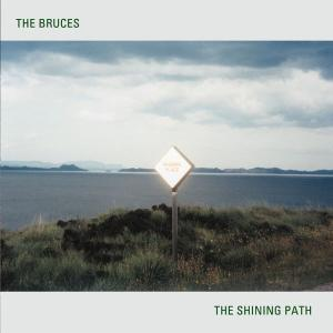 The Shining Path als CD