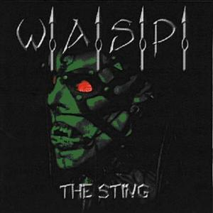 The Sting (Digipack) als CD