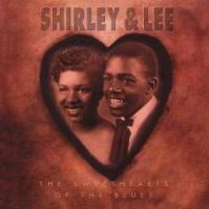 The Sweethearts Of The Blues 4 als CD
