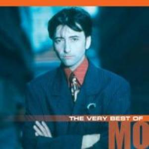 The Very Best Of als CD