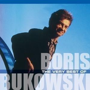 The Very Best Of als CD