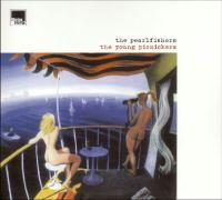 The Young Picnickers als CD
