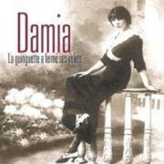 La Guingette A Ferme Ses Volet (Various)