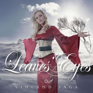 Vinland Saga als CD