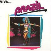 Viva Brazil als CD