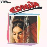 Viva Espana als CD