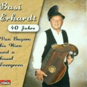 Von Bayern Bis Wien als CD