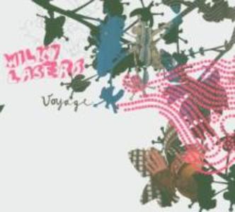 Voyage als CD