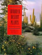 Sonoran Desert Plants: An Ecological Atlas