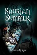 Saurian Summer