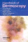 Handbook of Dermoscopy