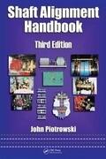 Shaft Alignment Handbook
