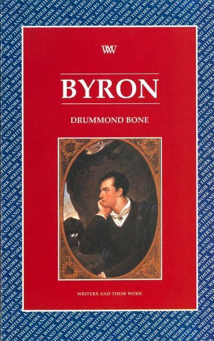 Byron als Taschenbuch