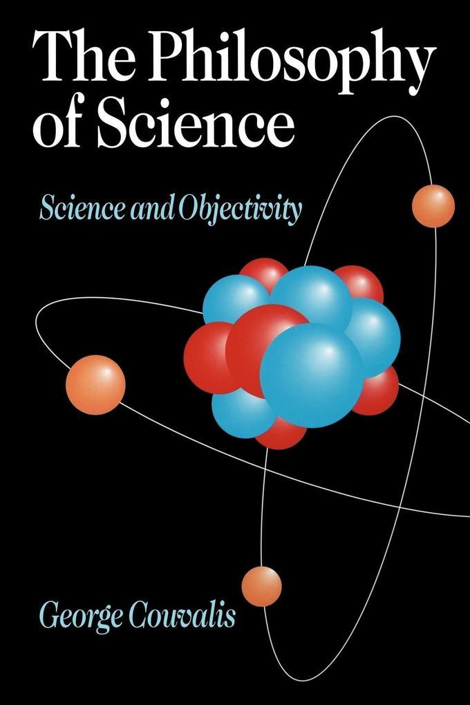 The Philosophy of Science als Taschenbuch