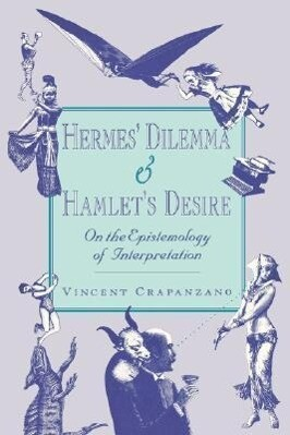 Hermes DIL Hamlets Des P als Taschenbuch