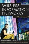 Wireless Information Networks