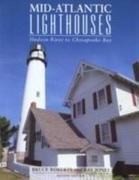 Mid-Atlantic Lighthouses