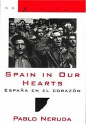 Spain in Our Hearts: Espana En El Corazon