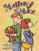 Mallory vs. Max