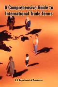 A Comprehensive Guide to International Trade Terms