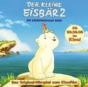 (2)Das Original Hörspiel z.Kinofilm